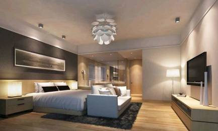 1100 sqft, 2 bhk Apartment in Builder Godrej properties nova Shell Colony Mumbai, Mumbai at Rs. 1.6000 Cr