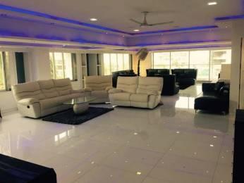1359 sqft, 3 bhk Apartment in RNA Continental B C D Chembur, Mumbai at Rs. 3.4000 Cr