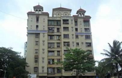 1001 sqft, 2 bhk Apartment in Builder good apartment Chembur East, Mumbai at Rs. 1.9000 Cr
