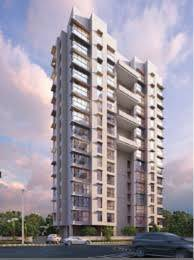 1922 sqft, 3 bhk Apartment in Builder Godrej Prive Chembur Chembur East, Mumbai at Rs. 3.5000 Cr