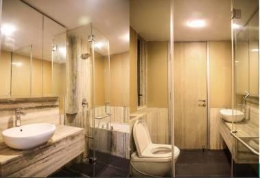 1050 sqft, 2 bhk Apartment in Virat Chembur Navmitra Chembur, Mumbai at Rs. 1.7500 Cr