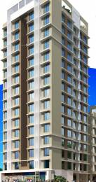 1750 sqft, 4 bhk Apartment in Builder Ambedkar Garden Chembur Chembur East, Mumbai at Rs. 3.4000 Cr
