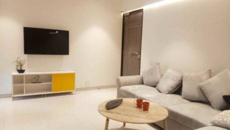 1504 sqft, 3 bhk Apartment in Godrej Central Chembur, Mumbai at Rs. 3.1800 Cr