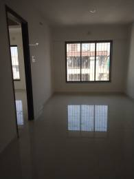 1432 sqft, 3 bhk Apartment in Rajshree Clover Tilak Nagar, Mumbai at Rs. 2.3000 Cr