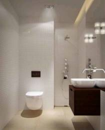 1402 sqft, 3 bhk Apartment in Vaibhavlaxmi Stella Sapphire B WIng Chembur, Mumbai at Rs. 2.2000 Cr
