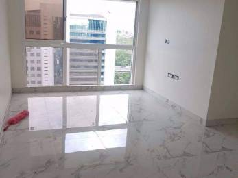 1450 sqft, 3 bhk Apartment in Sabari Palm View Chembur, Mumbai at Rs. 4.0000 Cr