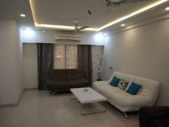 1245 sqft, 3 bhk Apartment in Godrej Central Chembur, Mumbai at Rs. 2.2000 Cr
