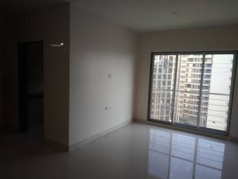 557 sqft, 1 bhk Apartment in Veena Serenity Chembur, Mumbai at Rs. 1.2000 Cr