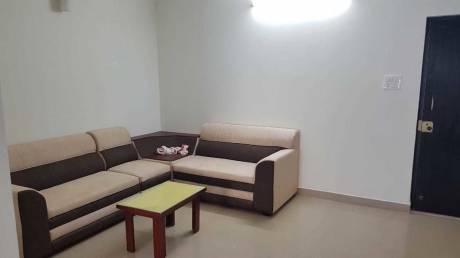 1035 sqft, 2 bhk Apartment in Land Ashoka Paradise Urwa, Mangalore at Rs. 45.0000 Lacs