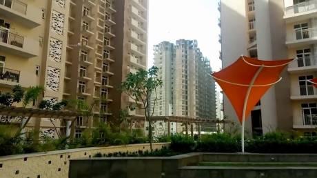 1745 sqft, 3 bhk Apartment in Builder Arihant ardan Noida Extn, Noida at Rs. 66.3100 Lacs