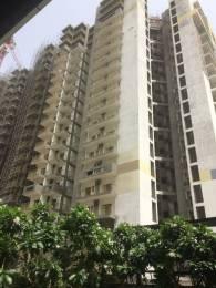 1495 sqft, 3 bhk Apartment in Gulshan Homz Pvt Ltd Gulshan Bellina Noida Extn, Noida at Rs. 51.6800 Lacs