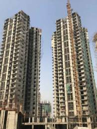 1369 sqft, 3 bhk Apartment in Apex Apex Golf Avenue Greater Noida West, Greater Noida at Rs. 52.0220 Lacs