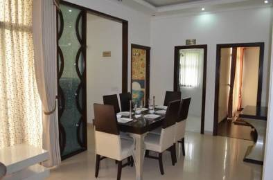 1660 sqft, 3 bhk Apartment in Saya Zion Sector 4 Noida Extension, Greater Noida at Rs. 66.4000 Lacs