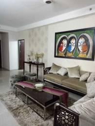 1475 sqft, 3 bhk Apartment in Gulshan Botnia Sector 144, Noida at Rs. 84.0000 Lacs