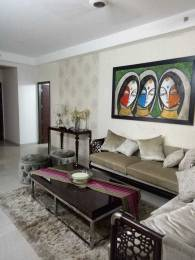 1350 sqft, 3 bhk Apartment in Gulshan Bellina Sector 16 Noida Extension, Greater Noida at Rs. 47.9000 Lacs