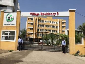 555 sqft, 1 bhk Apartment in Builder Village Residency 3 Kasarsai Hinjewadi Phase 2, Pune at Rs. 20.8070 Lacs