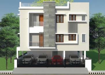 730 sqft, 2 bhk Apartment in Builder sai homess Thirumullaivoyal, Chennai at Rs. 29.0000 Lacs