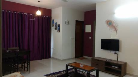 600 sqft, 2 bhk IndependentHouse in Accord Smart City Oragadam, Chennai at Rs. 19.0000 Lacs