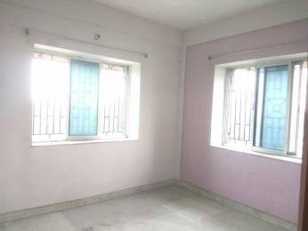 1026 sqft, 2 bhk Apartment in Builder uttaran bhawan Sonarpur, Kolkata at Rs. 27.0000 Lacs