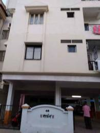 1800 sqft, 3 bhk Apartment in Builder Project Akota, Vadodara at Rs. 15000