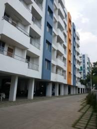 1228 sqft, 3 bhk Apartment in Builder Bridge tower Nayapura Kolar Road, Bhopal at Rs. 29.5000 Lacs