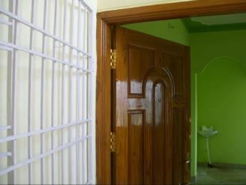 880 sqft, 2 bhk Apartment in Builder Project Guduvancheri, Chennai at Rs. 6000