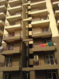 1590 sqft, 3 bhk Apartment in Dwarkadhish Aravali Heights Sector 24 Dharuhera, Dharuhera at Rs. 30.0000 Lacs