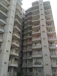 1725 sqft, 3 bhk Apartment in M2K County Heights Sector 5 Dharuhera, Dharuhera at Rs. 30.5000 Lacs