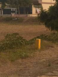 1818 sqft, Plot in M2K County Sector 5 Dharuhera, Dharuhera at Rs. 36.3000 Lacs