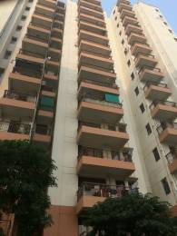 1844 sqft, 3 bhk Apartment in Vipul Gardens Sector 1 Dharuhera, Dharuhera at Rs. 42.0000 Lacs