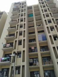 725 sqft, 1 bhk Apartment in Cosmos Greens Sector 18 Bhiwadi, Bhiwadi at Rs. 14.4000 Lacs