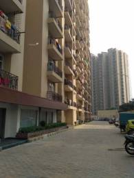 550 sqft, 1 bhk Apartment in Star Realcon Group The Essentia Sector 22 Bhiwadi, Bhiwadi at Rs. 14.5000 Lacs