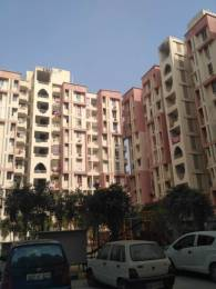 1150 sqft, 3 bhk Apartment in Avalon Residency Phase I Sector 32 Bhiwadi, Bhiwadi at Rs. 22.0000 Lacs