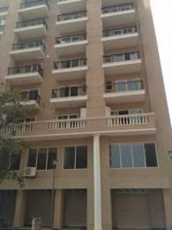 924 sqft, 2 bhk Apartment in Omaxe Europia Sector 36 Bhiwadi, Bhiwadi at Rs. 17.5000 Lacs