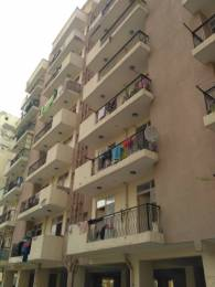 1400 sqft, 3 bhk Apartment in Trehan Hill View Garden Phase1 and Phase2 Sector 39 Bhiwadi, Bhiwadi at Rs. 20.0000 Lacs