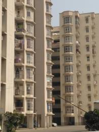 1460 sqft, 3 bhk Apartment in BDI Sunshine City Sector 15 Bhiwadi, Bhiwadi at Rs. 25.4000 Lacs