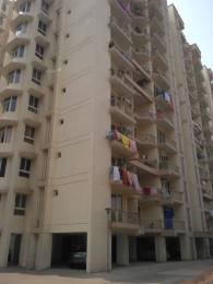 1490 sqft, 3 bhk Apartment in BDI Sunshine City Sector 15 Bhiwadi, Bhiwadi at Rs. 25.4000 Lacs