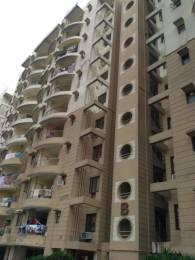 1520 sqft, 3 bhk Apartment in Krish Vatika Sector 16 Bhiwadi, Bhiwadi at Rs. 34.5000 Lacs