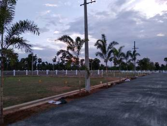 1800 sqft, Plot in Builder Project Vizianagaram Road, Visakhapatnam at Rs. 11.0000 Lacs