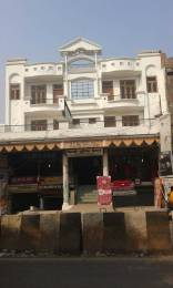 700 sqft, 2 bhk Apartment in Builder Amos construction Haider Ganj Road, Lucknow at Rs. 32.0000 Lacs