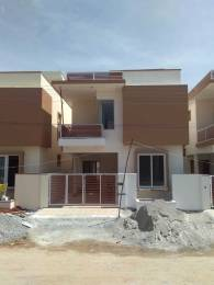 2600 sqft, 4 bhk IndependentHouse in Builder Project Yapral, Hyderabad at Rs. 99.0000 Lacs