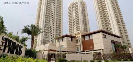 1818 sqft, 3 bhk Apartment in DLF The Primus Sector 82A, Gurgaon at Rs. 1.6300 Cr