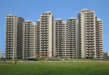 2660 sqft, 3 bhk Apartment in Bestech Park View Grand Spa Sector 81, Gurgaon at Rs. 1.6000 Cr