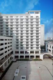 620 sqft, 1 bhk Apartment in DLF My Pad Gomti Nagar, Lucknow at Rs. 47.0000 Lacs