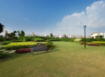 1378 sqft, Plot in Eldeco Shaurya South City, Lucknow at Rs. 37.0000 Lacs