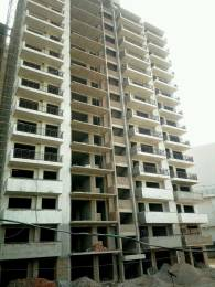 1550 sqft, 3 bhk Apartment in Avalon Royal Park Sector 15 Bhiwadi, Bhiwadi at Rs. 33.5000 Lacs