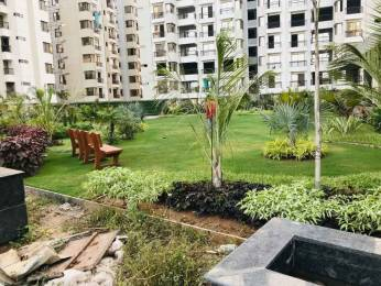 1900 sqft, 3 bhk Apartment in Kailash Shikhar Atladara, Vadodara at Rs. 11000