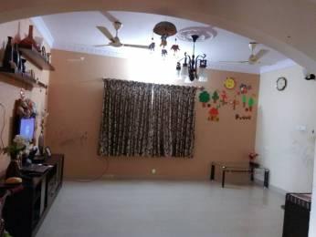 1105 sqft, 2 bhk Apartment in Shakthi Highlands KR Puram, Bangalore at Rs. 15000