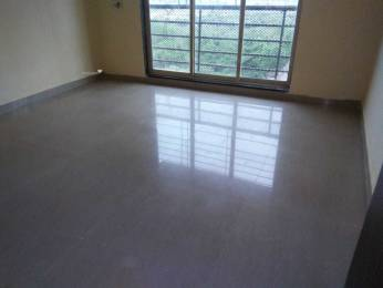 1190 sqft, 2 bhk Apartment in Builder on request Kamothe, Mumbai at Rs. 77.0000 Lacs