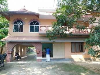 3501 sqft, 3 bhk IndependentHouse in Builder Project Chirayinkeezhu Kaniyapuram Road, Trivandrum at Rs. 1.7500 Cr